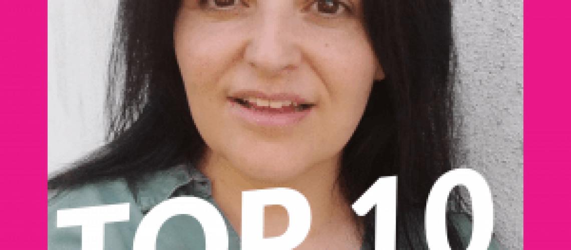 top ten difficulties nas aulas